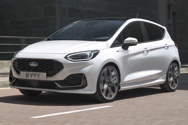 2017 - [Ford] Fiesta MkVII  - Page 19 3-CDB99-A3-82-D0-4-D11-A766-762-A2-B6928-EA
