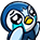 :PiplupCry: