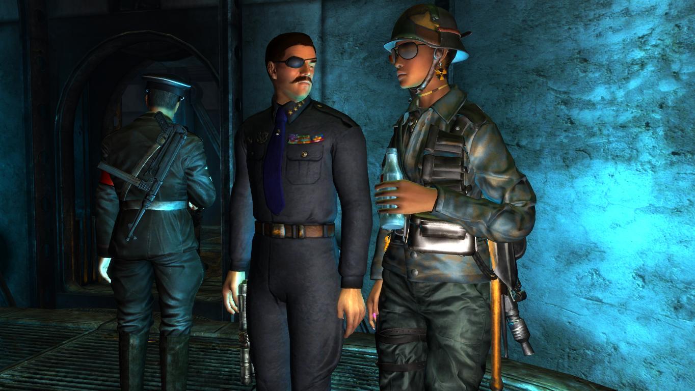 Fallout-NV-2020-09-21-12-25-29-81.jpg