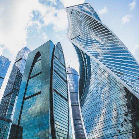 Стоматологический марафон в Москве – уже в декабре!