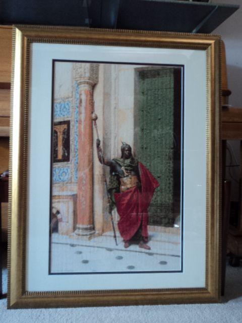 Nubian-Guard-Finished