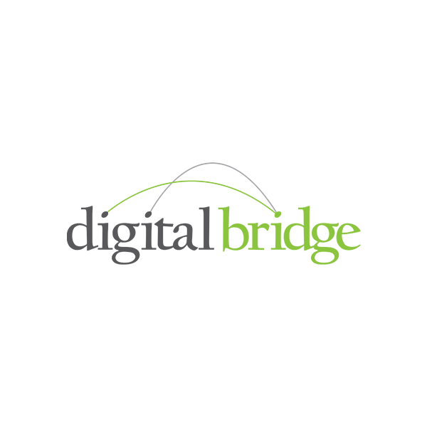 Digital-Bridge-Logo