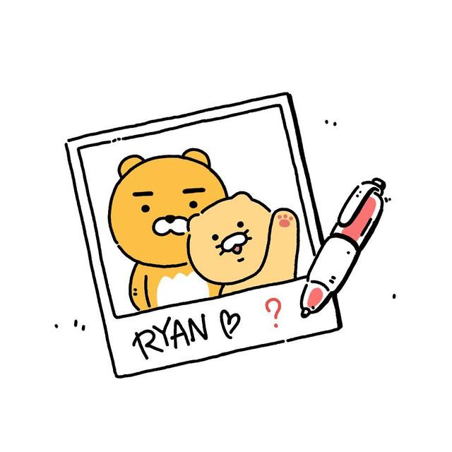 ryan-seoul-icon-1167918181195492862760984382898516582346061n