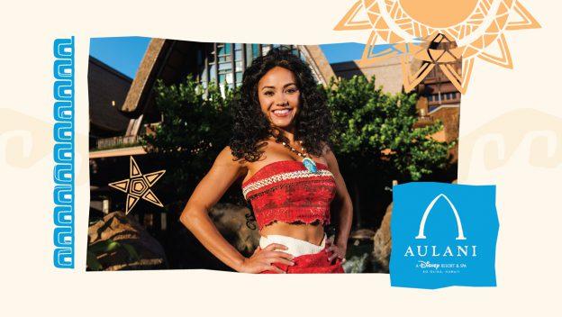 Aulani, a Disney Resort & Spa [2011] - Page 10 111