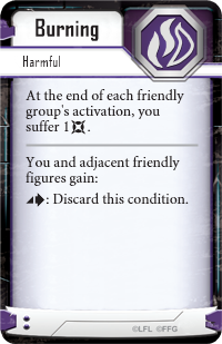Condition-Card-Burning-custom.png