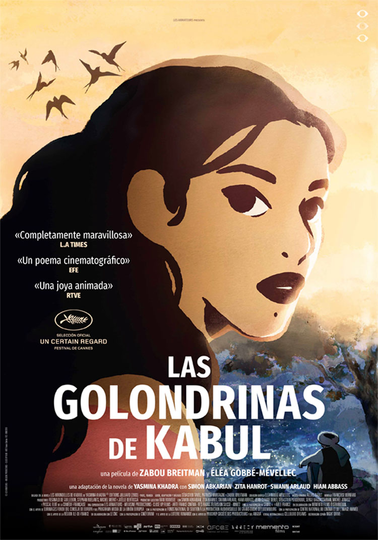 Las-golondrinas-de-Kabul-567556710-large.jpg