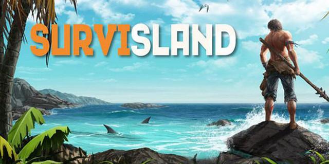 Survisland v0.6.1.2