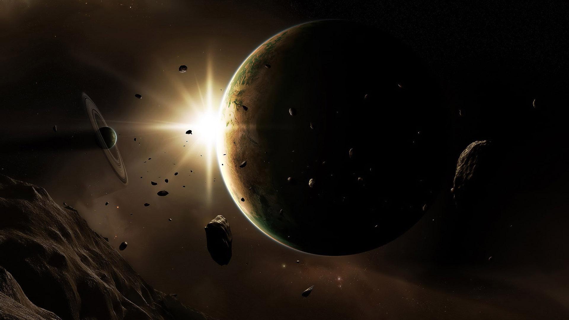 planet-space-sun.jpg