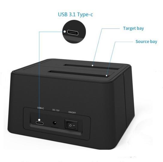 i.ibb.co/mFt4xYm/Esta-o-Inteligente-Dock-para-HD-SSD-2-5-e-3-5-Sata-I-II-III-ST333-UC.jpg