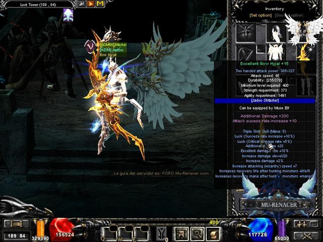 Screen-05-27-00-23-0017.jpg