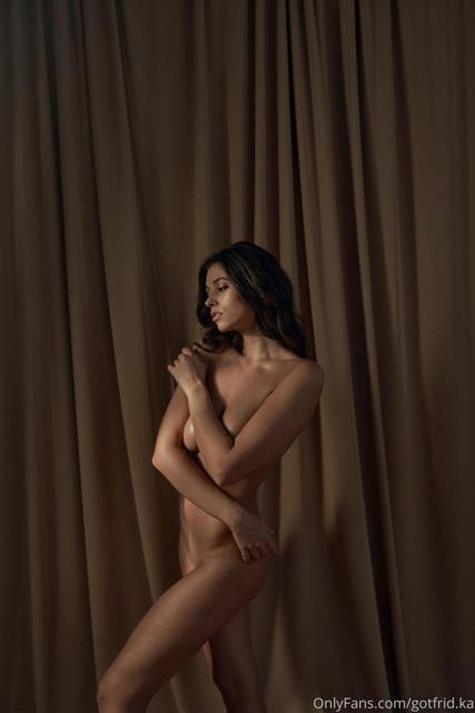 Kristina-Alex-16-scaled