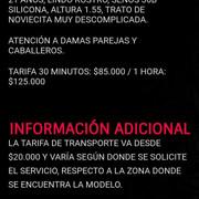 IMG-20200902-125652