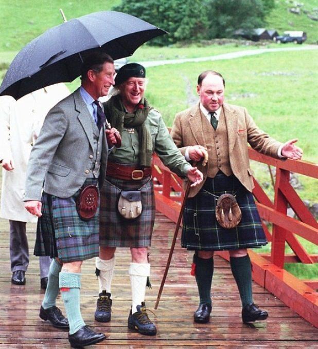 Prince-Charles-Savile.jpg
