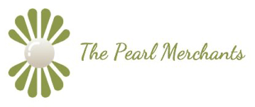 pearl merchants logo