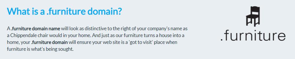 dot-furniture