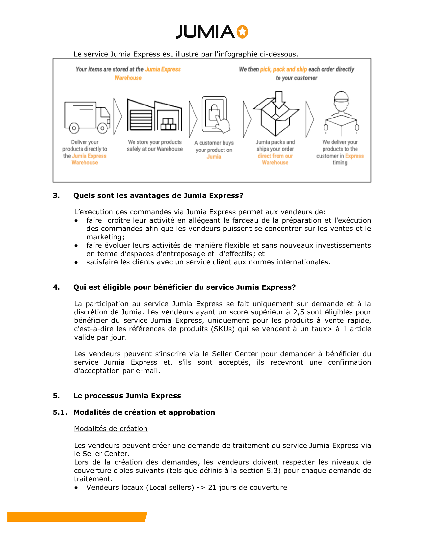 Jumia-Express-Guidelines-1