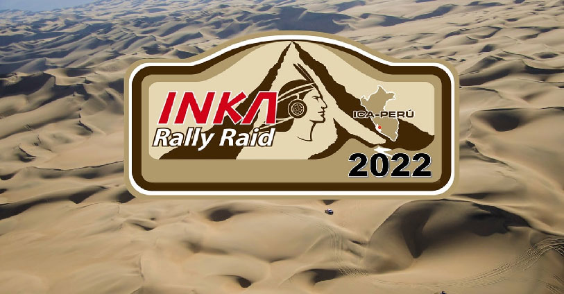 desafio-web-inka-rally-Mesa-de-trabajo-1-copia-11