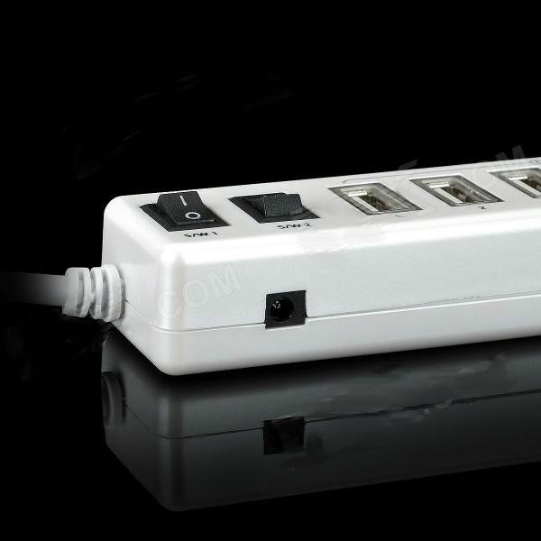 i.ibb.co/mG3krhC/Adaptador-Hub-12-Portas-USB-2-0-Dual-Switch-Carregador-AC-5.jpg