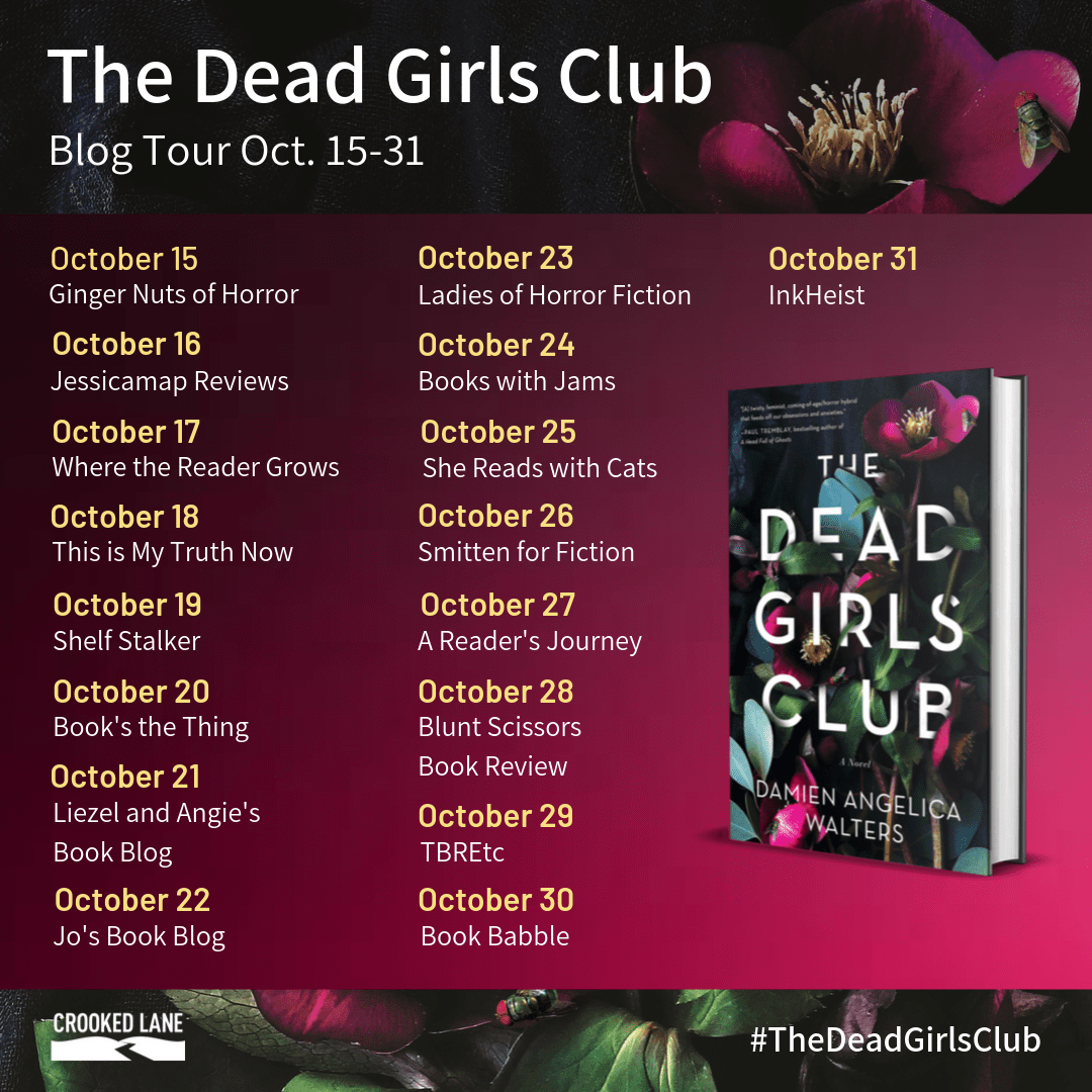 The-Dead-Girls-Club-Blog-Tour