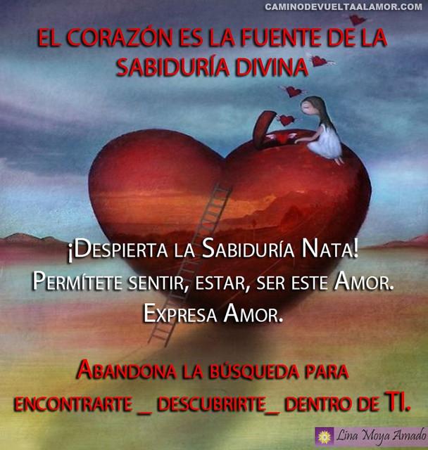 corazon-fuente-saboduria