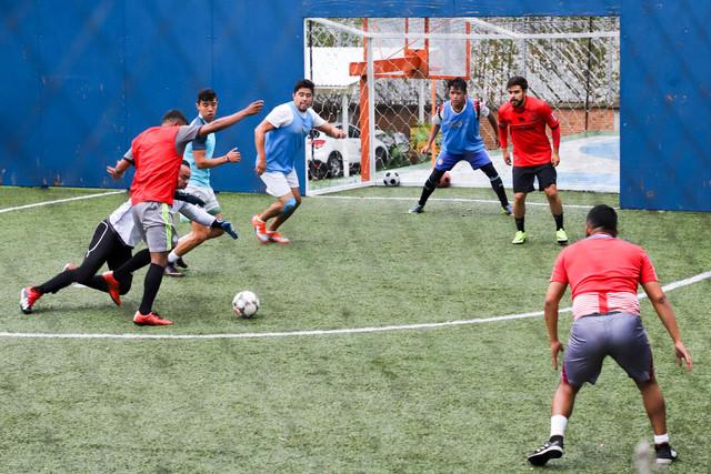 Finales-futbol-interno-8