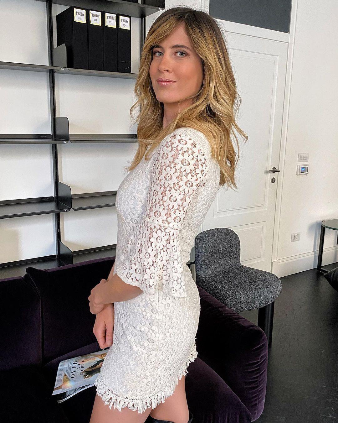 Francesca-Ferragni-Wallpapers-Insta-Fit-Bio-13