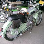 IMGP2606