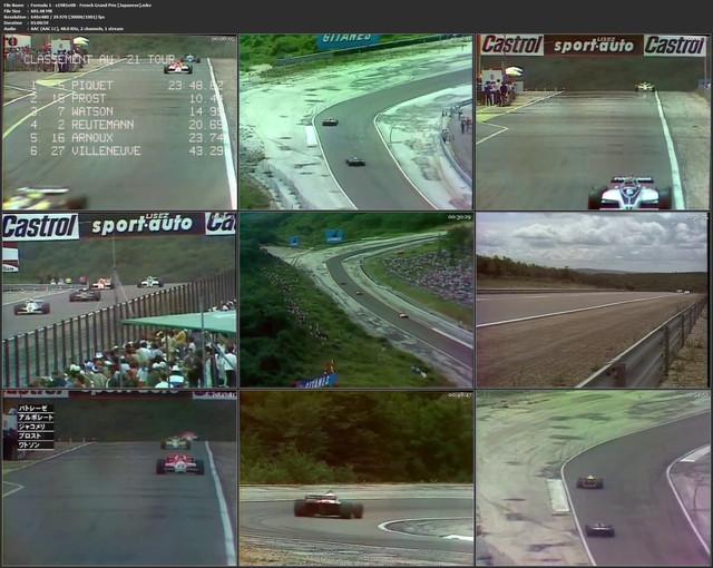 Formula-1-s1981e08-French-Grand-Prix-Japanese-mkv.jpg