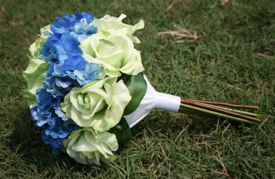 College-Park-Florist