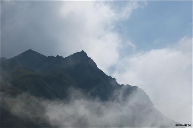 2020-Graub-nden-Uri-Wallis-Vevey-02.jpg