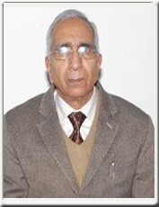 mahesh-chopra