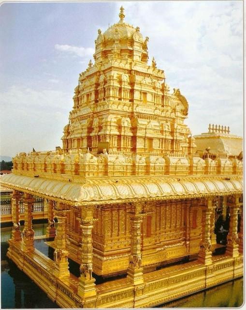 Sripuram-Golden-temple.jpg