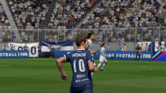 FA MOD | FIFA 19 (progeso) EEIQXK2-Uc-AA1b-Pd