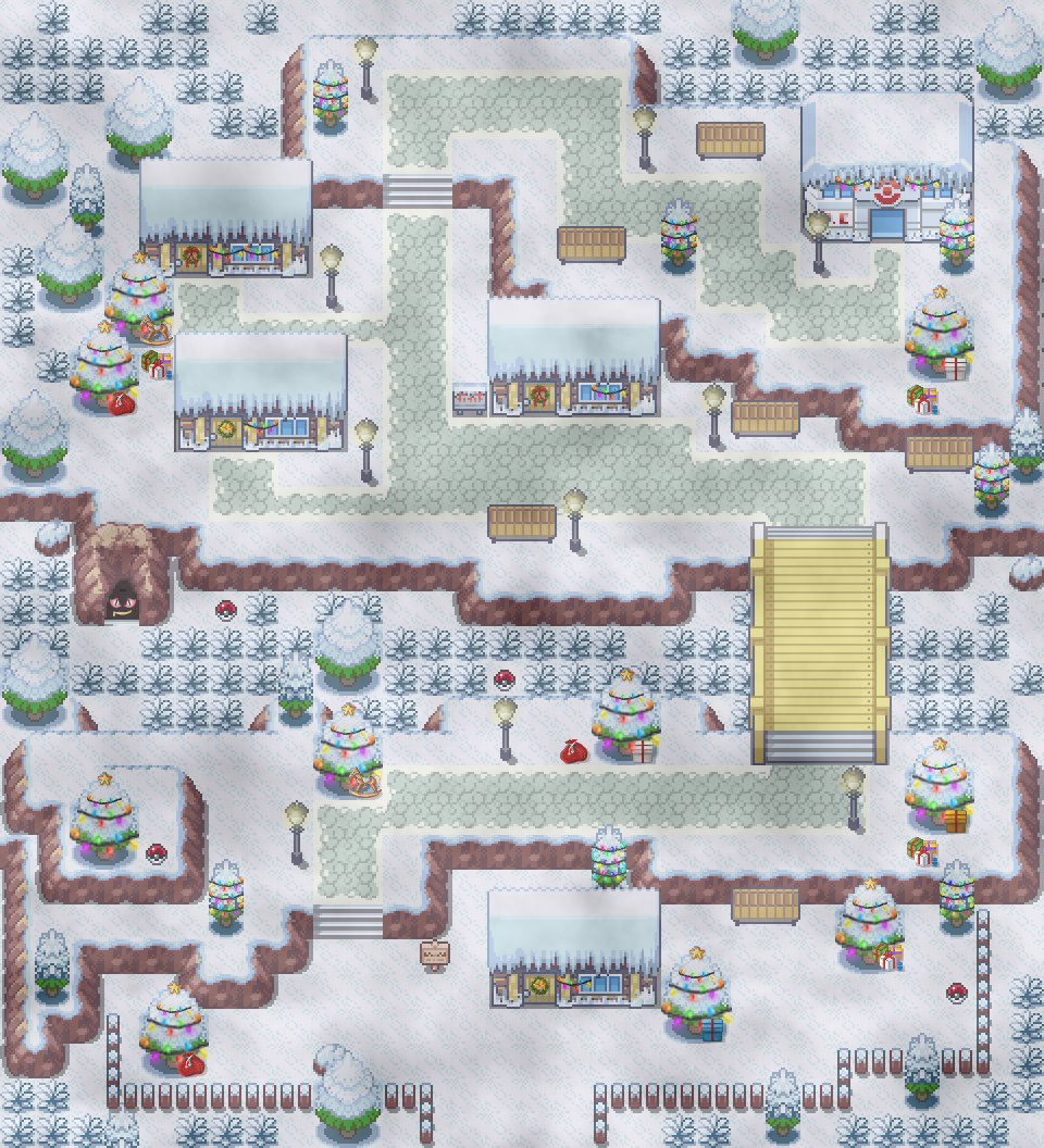 Screenshot-Map008