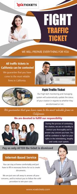 Fight-Traffic-Ticket.jpg