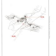 https://i.ibb.co/mGR5xVZ/FW-190-Ersatzteil-liste-Page-146.jpg