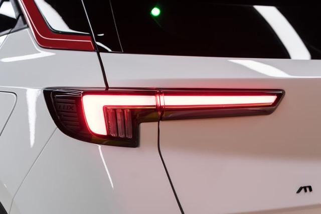 2020 - [Opel] Mokka II [P2QO] - Page 5 923-A48-AD-A549-412-C-AC34-48-C400-A116-E5