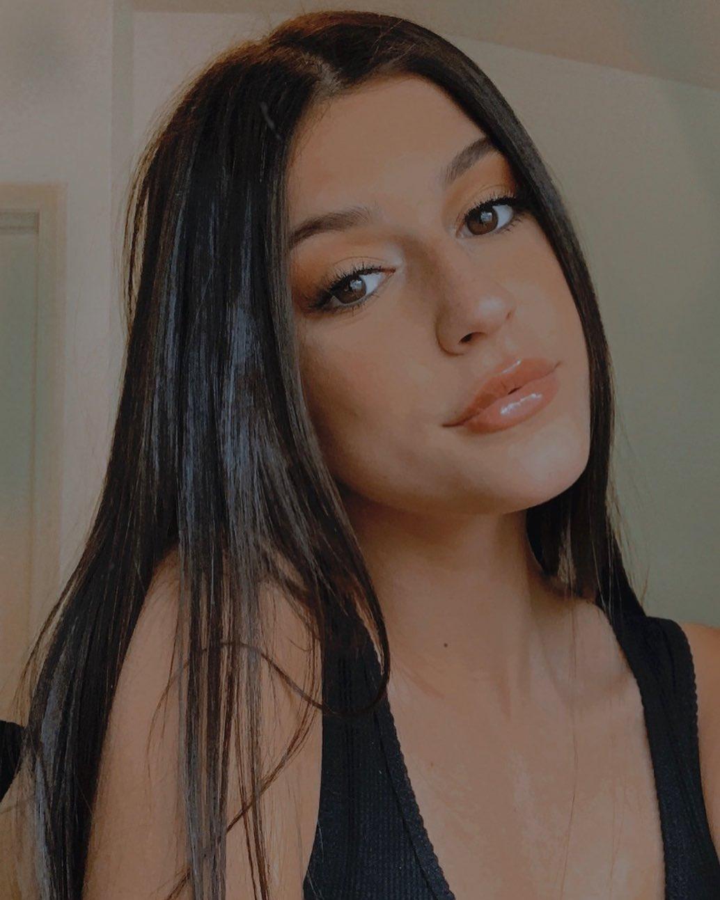 Julia-Gargano