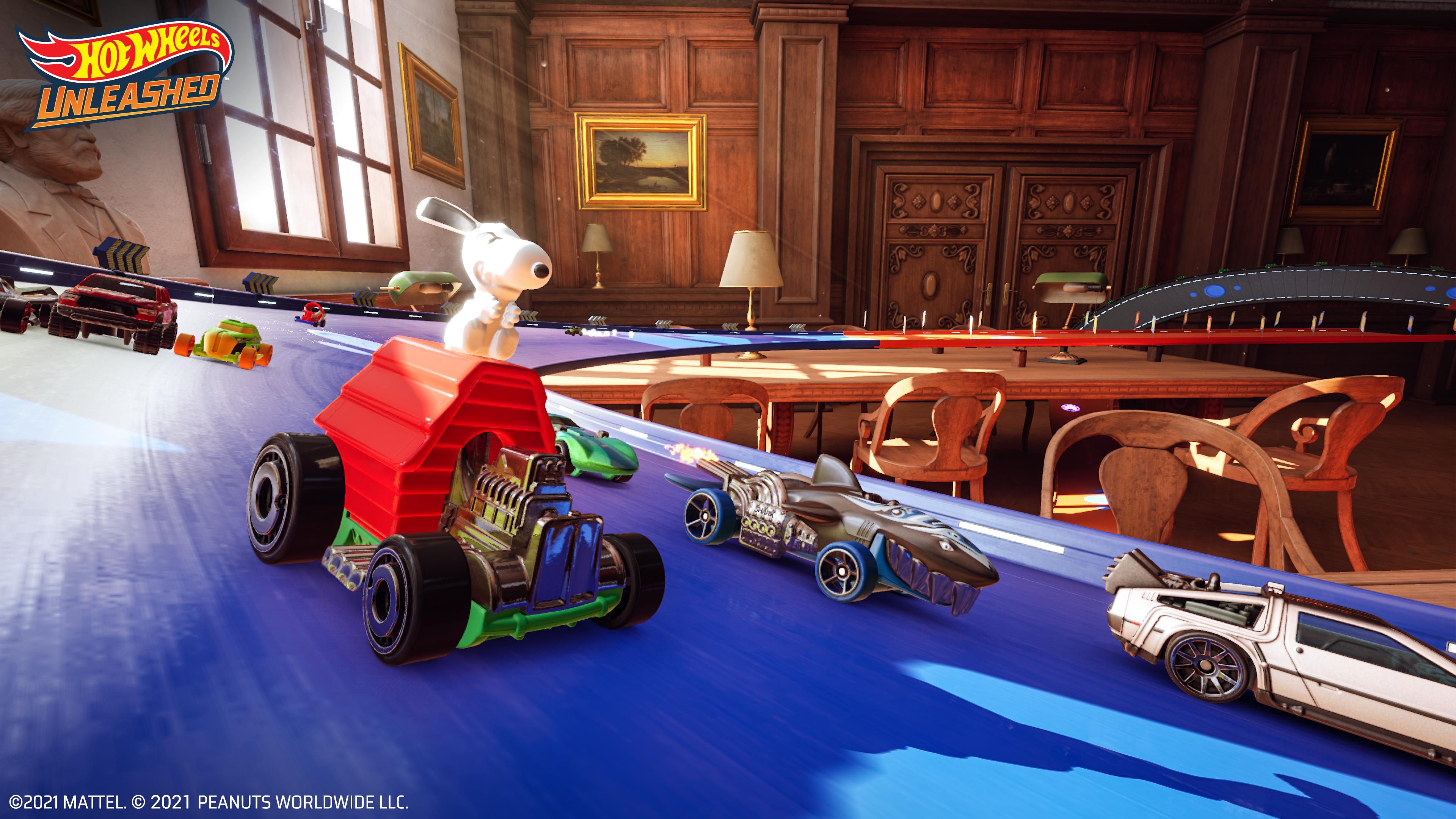 Hot-Wheels-Unleashed-5