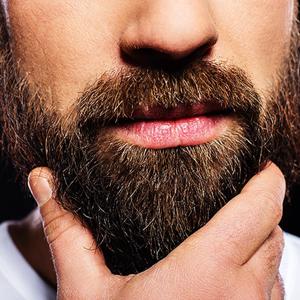 Intalniri pentru barba i 35)