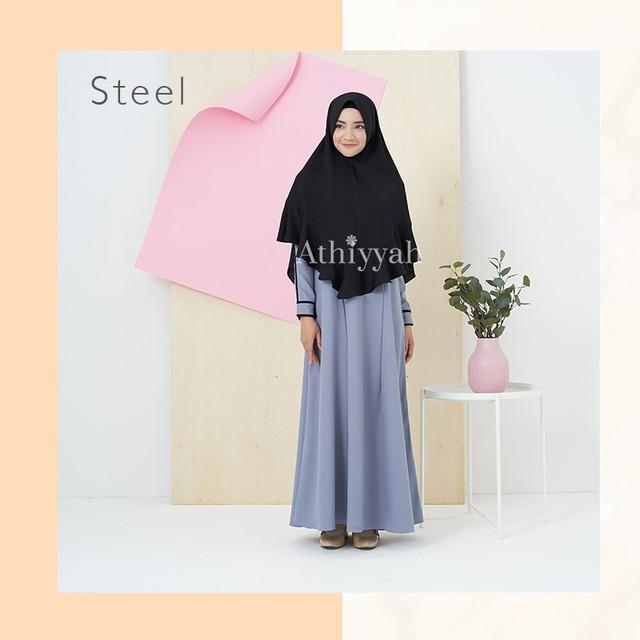 alhigam-gamis-azzarine-dress-athiyyah-034.jpg