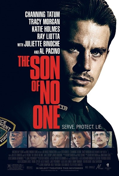 The-Son-of-No-One-2011.jpg
