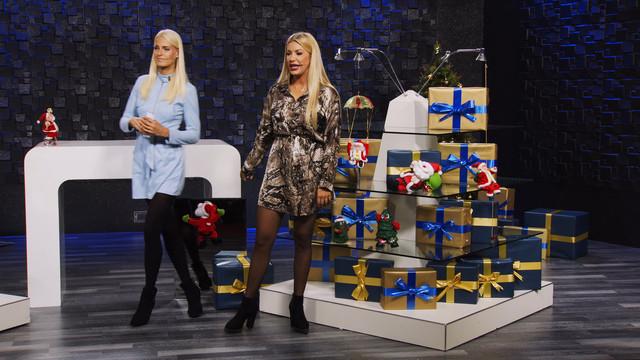 cap-Wer-twerkt-besser-Der-Weihnachtsmann-oder-Vivien-Konca-Bei-PEARL-TV-Oktober-2019-4-K-UHD-00-37-14-23