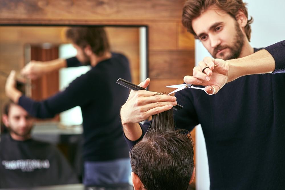 Salon-Industry3