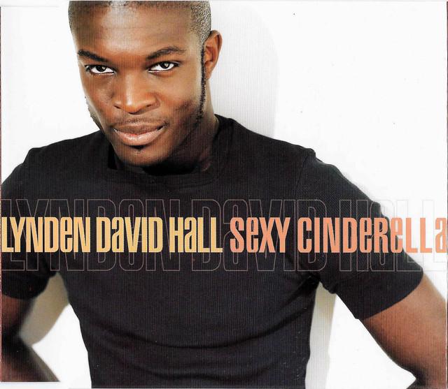 Lynden-David-Hall-Sexy-Cinderella-remix-front