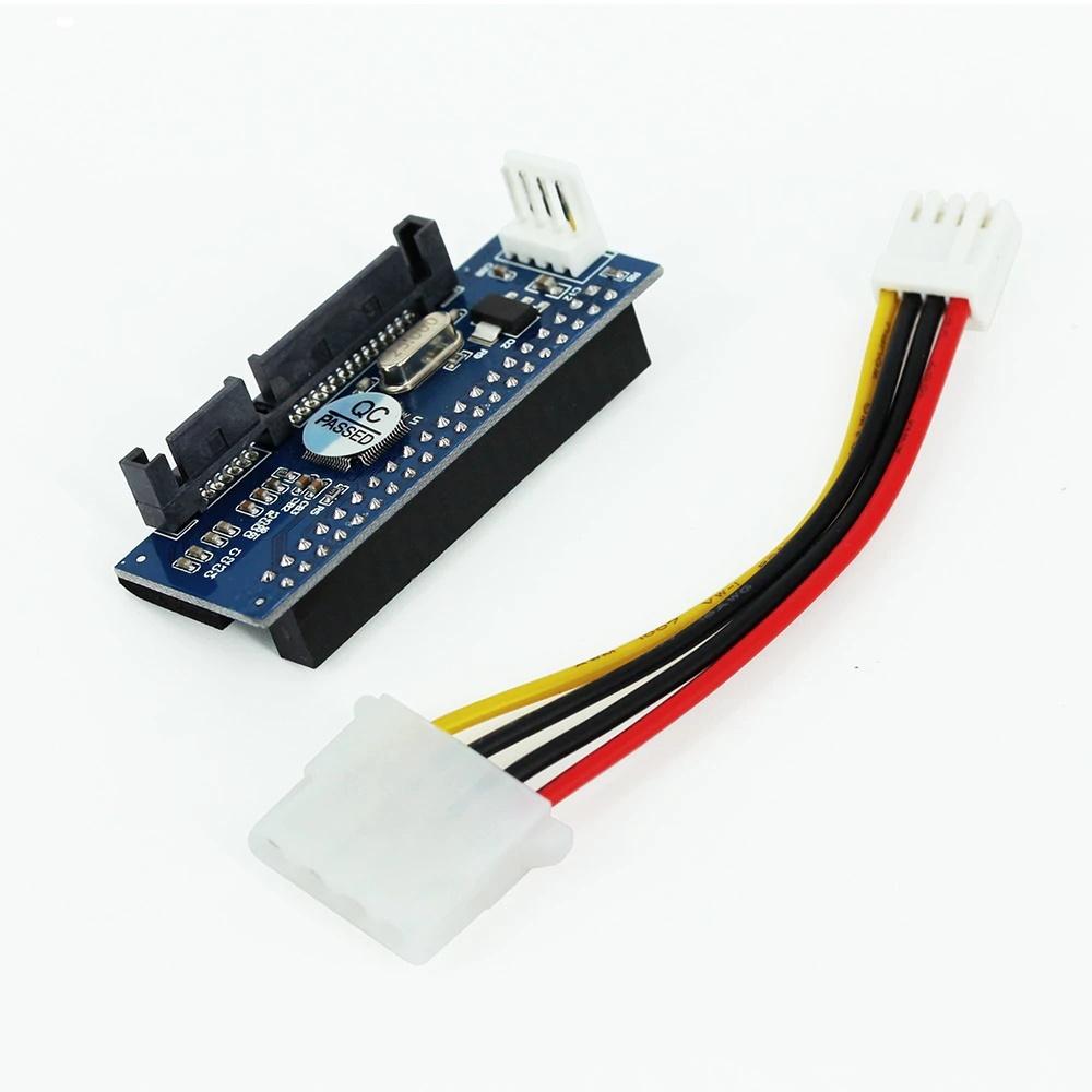 i.ibb.co/mGdPWBJ/Adaptador-Conversor-IDE-para-SATA-com-Conector-3-5-HDD-FM1-HLAHR-5.jpg