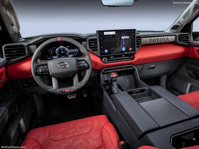 2021 - [Toyota] Tundra D3-BE12-B2-33-BD-4-D98-B86-A-0-AFE1-FFE3-E81