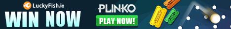 Free banner advertising