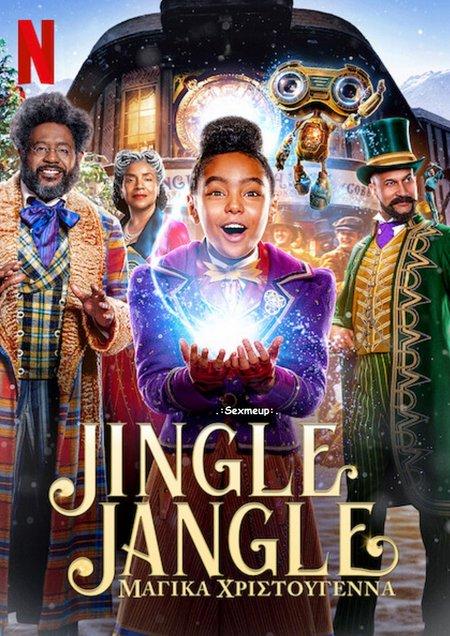 JINGLE-JANGLE-A-CHRISTMAS-JOURNEY-2020.jpg