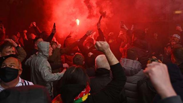 old-trafford-glazer-protests-man-utd-fans-11i4qmwodh5vy13ggtg69vcgxz